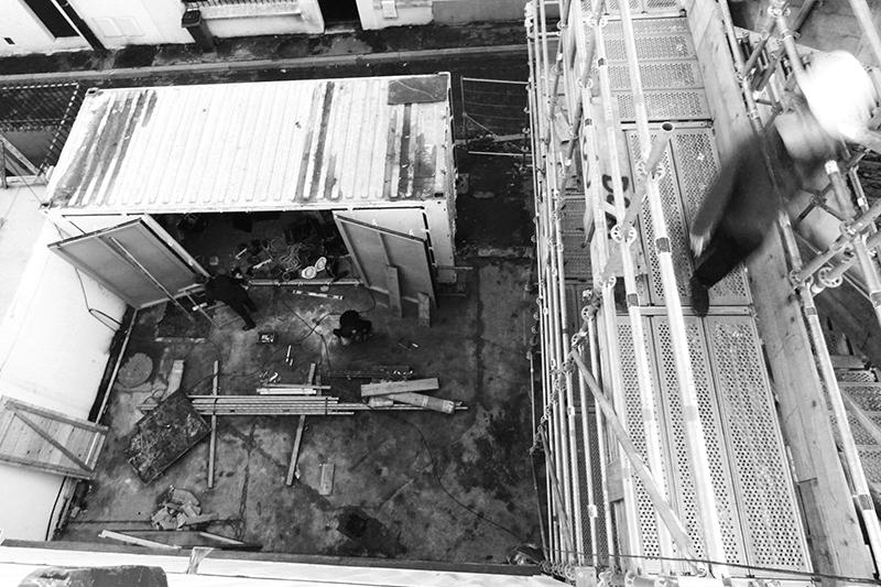 MEKA chantier yaplusk (1)