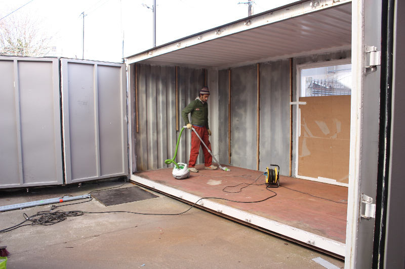 MEKA chantier yaplusk (3)