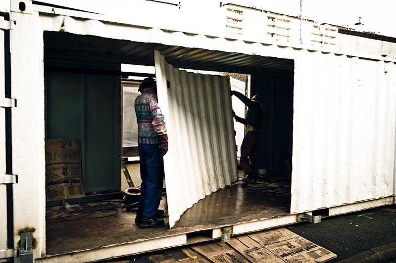 MEKA chantier yaplusk (8)