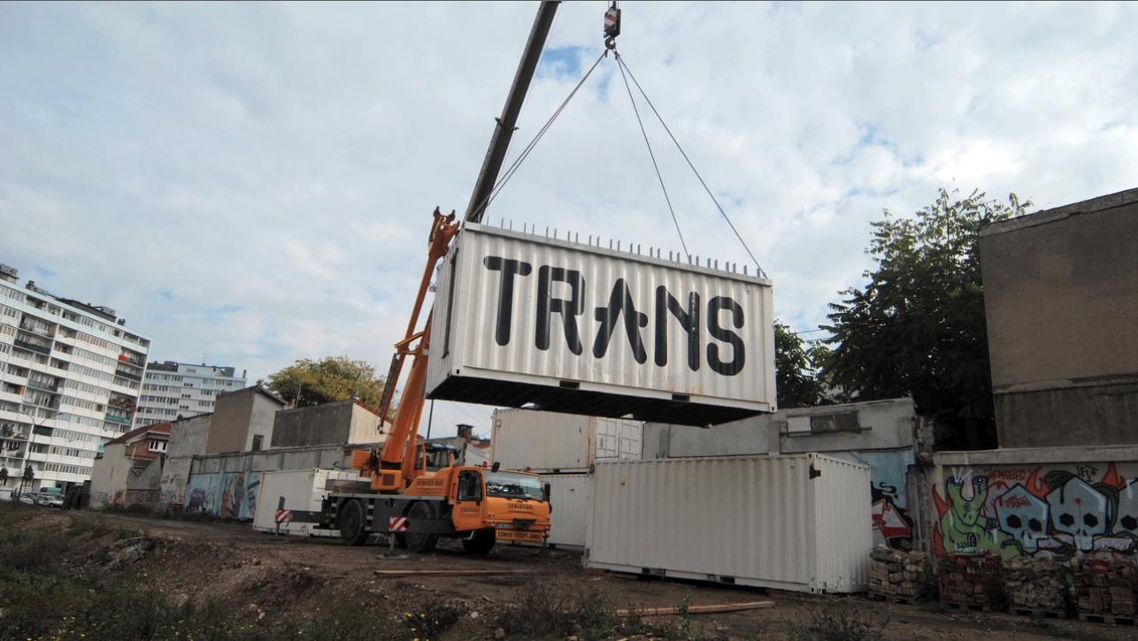TRANS 305 YA+K chantier (1)
