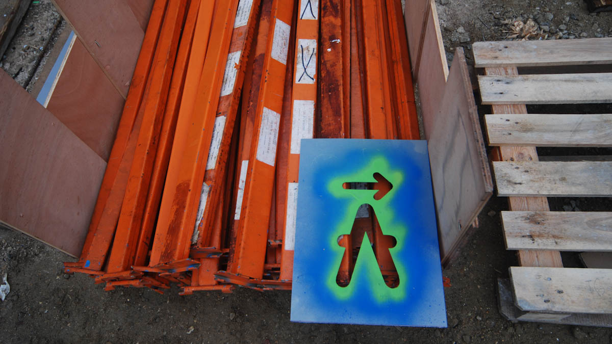 TRANS 305 YA+K chantier (10)