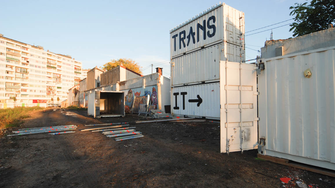 TRANS 305 YA+K chantier (2)