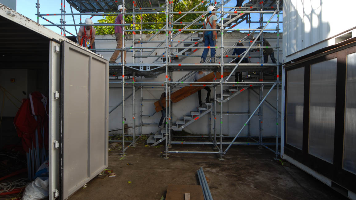 TRANS 305 YA+K chantier (3)