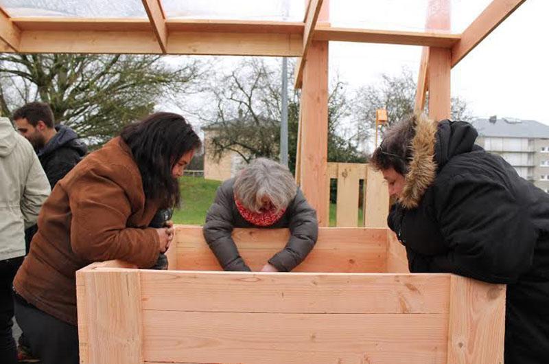 YA+K - yaplusk -Avranches - atelier de construction de jardinières (10)