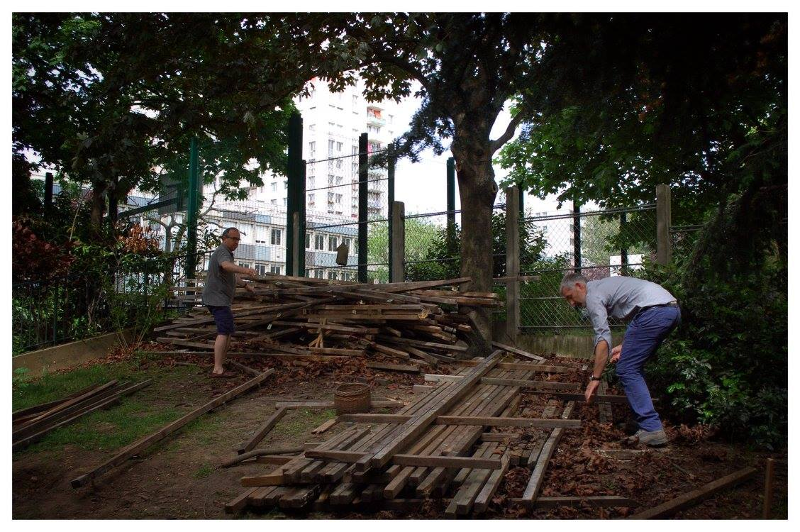 YA+K - yaplusk - Baleine Verte - chantier participatif à Paris 12ème (8)