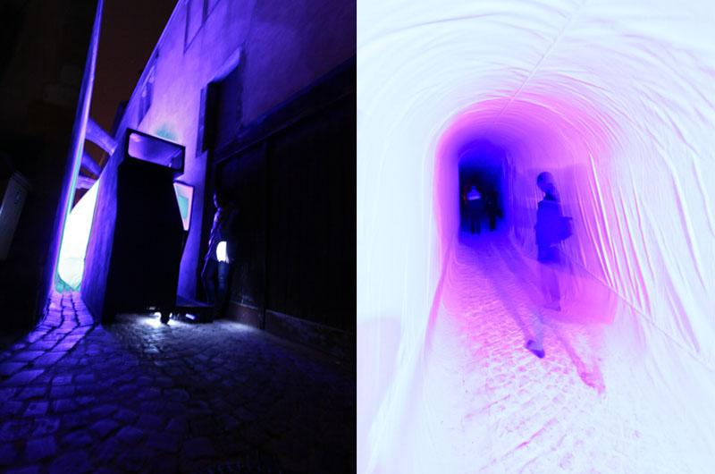YA+K - yaplusk - CITYWORM - Nuit Blanche (4)