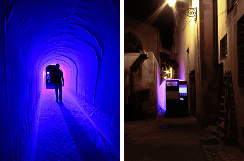 YA+K - yaplusk - CITYWORM - Nuit Blanche (6)