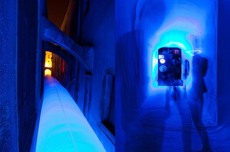 YA+K - yaplusk - CITYWORM - Nuit Blanche (8)