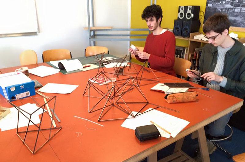 YA+K - yaplusk- En place -workshop Petites architectures dansantes - PAD (1)