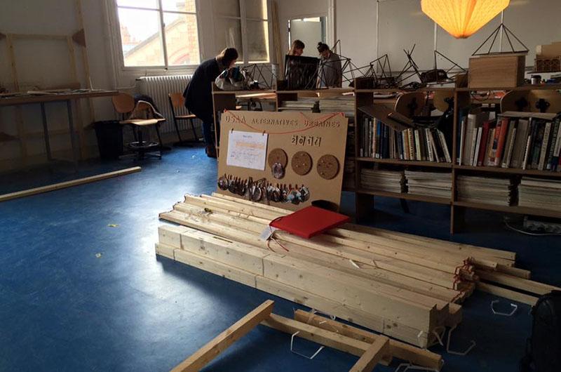 YA+K - yaplusk- En place -workshop Petites architectures dansantes - PAD (10)