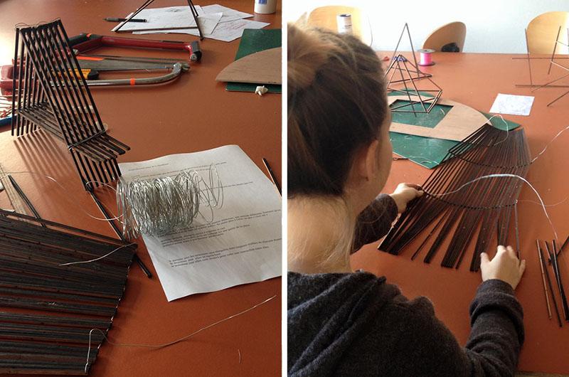 YA+K - yaplusk- En place -workshop Petites architectures dansantes - PAD (16)