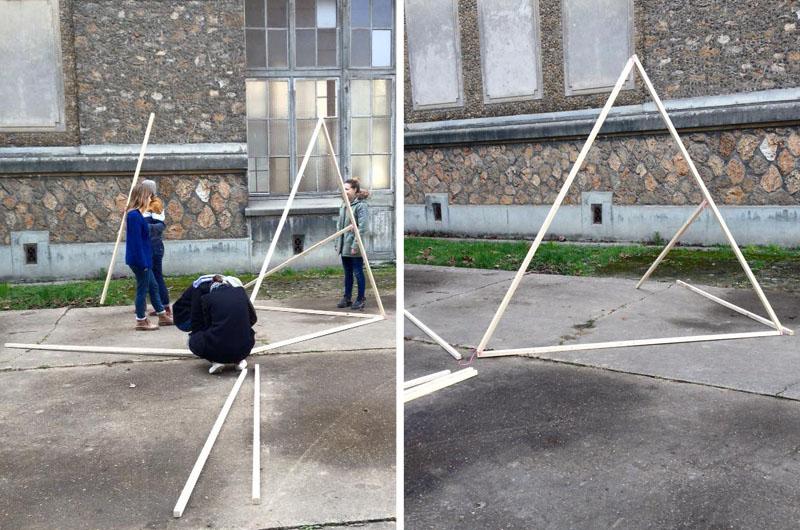 YA+K - yaplusk- En place -workshop Petites architectures dansantes - PAD (17)
