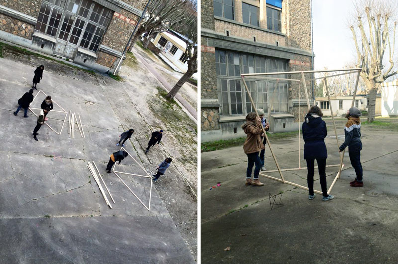 YA+K - yaplusk- En place -workshop Petites architectures dansantes - PAD (18)