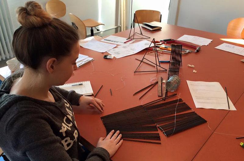 YA+K - yaplusk- En place -workshop Petites architectures dansantes - PAD (2)