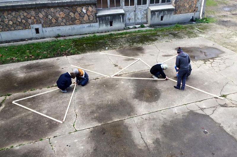 YA+K - yaplusk- En place -workshop Petites architectures dansantes - PAD (8)