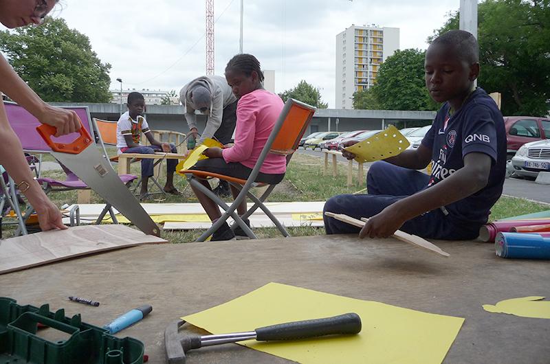 YA+K - yaplusk - La Courneuve - ateliers maquette (13)