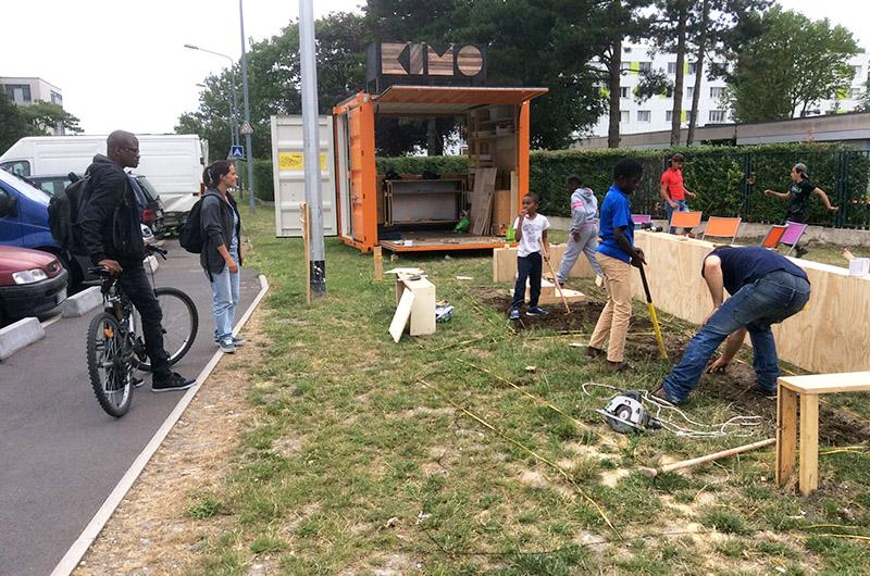 YA+K - yaplusk - La Courneuve - ateliers maquette (4)