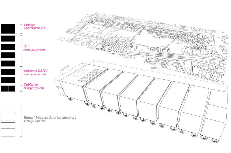 YA+K - yaplusk - MAP smartcity (1)