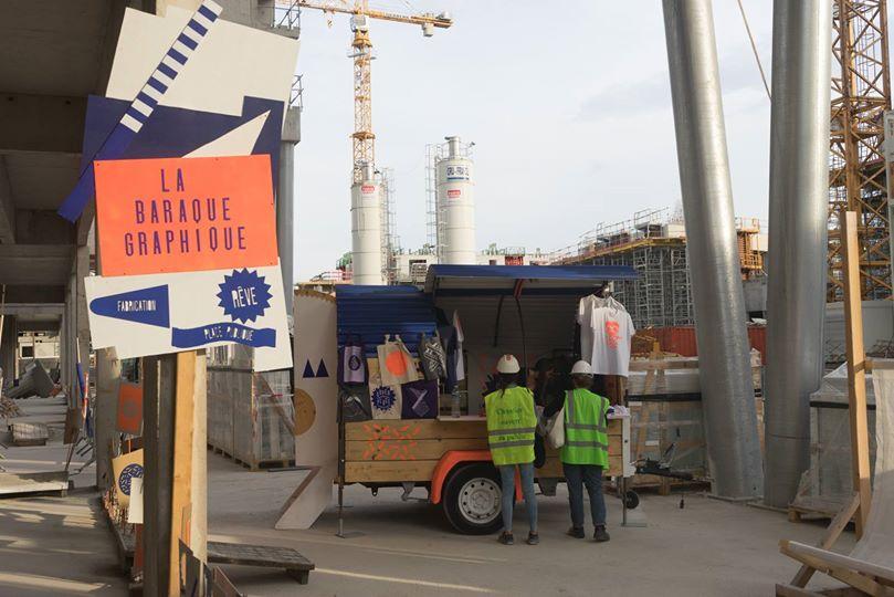 YA+K - yaplusk - Plateau d'été - workshop - chantier ouvert au public - 2014 (3)