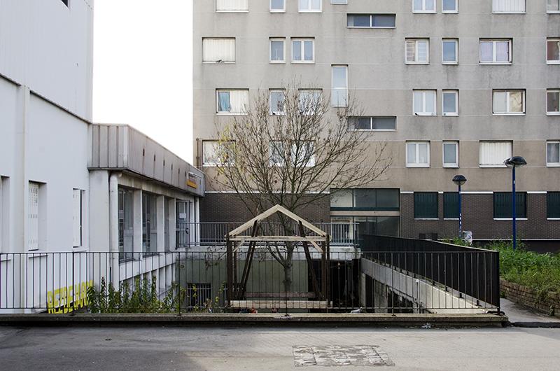 YA+K - yaplusk -rez-de-jardin - RDJ - Bagnolet (14)