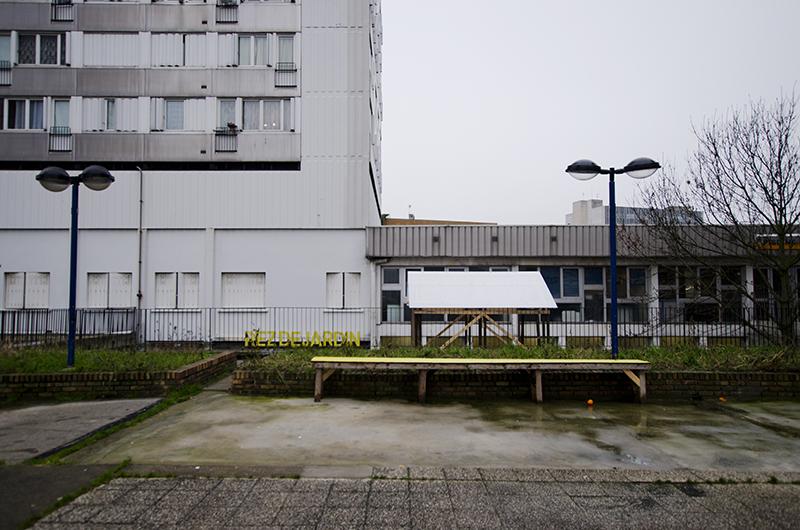 YA+K - yaplusk -rez-de-jardin - RDJ - Bagnolet (17)