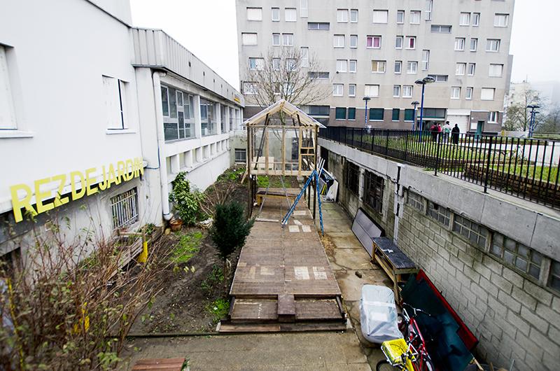 YA+K - yaplusk -rez-de-jardin - RDJ - Bagnolet (19)