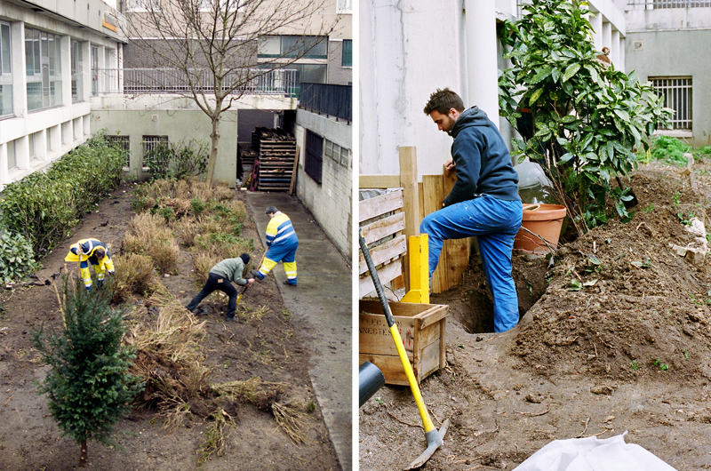 YA+K - yaplusk -rez-de-jardin - RDJ - Bagnolet (2)