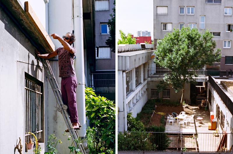 YA+K - yaplusk -rez-de-jardin - RDJ - Bagnolet (5)