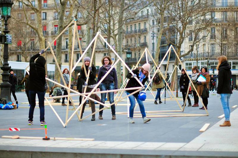YA+K- yaplusk - workshop PAD - Crédits Pascal Le Brun-Cordier et Jérémy Buttin (1)