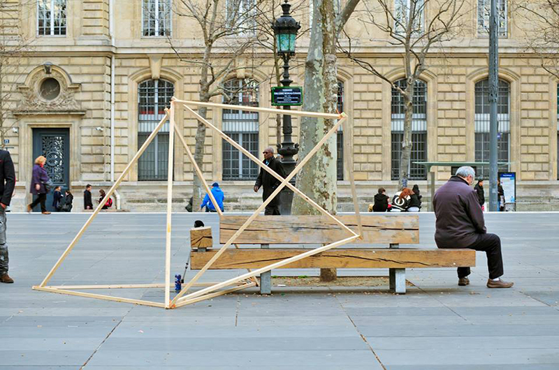 YA+K- yaplusk - workshop PAD - Crédits Pascal Le Brun-Cordier et Jérémy Buttin (11)