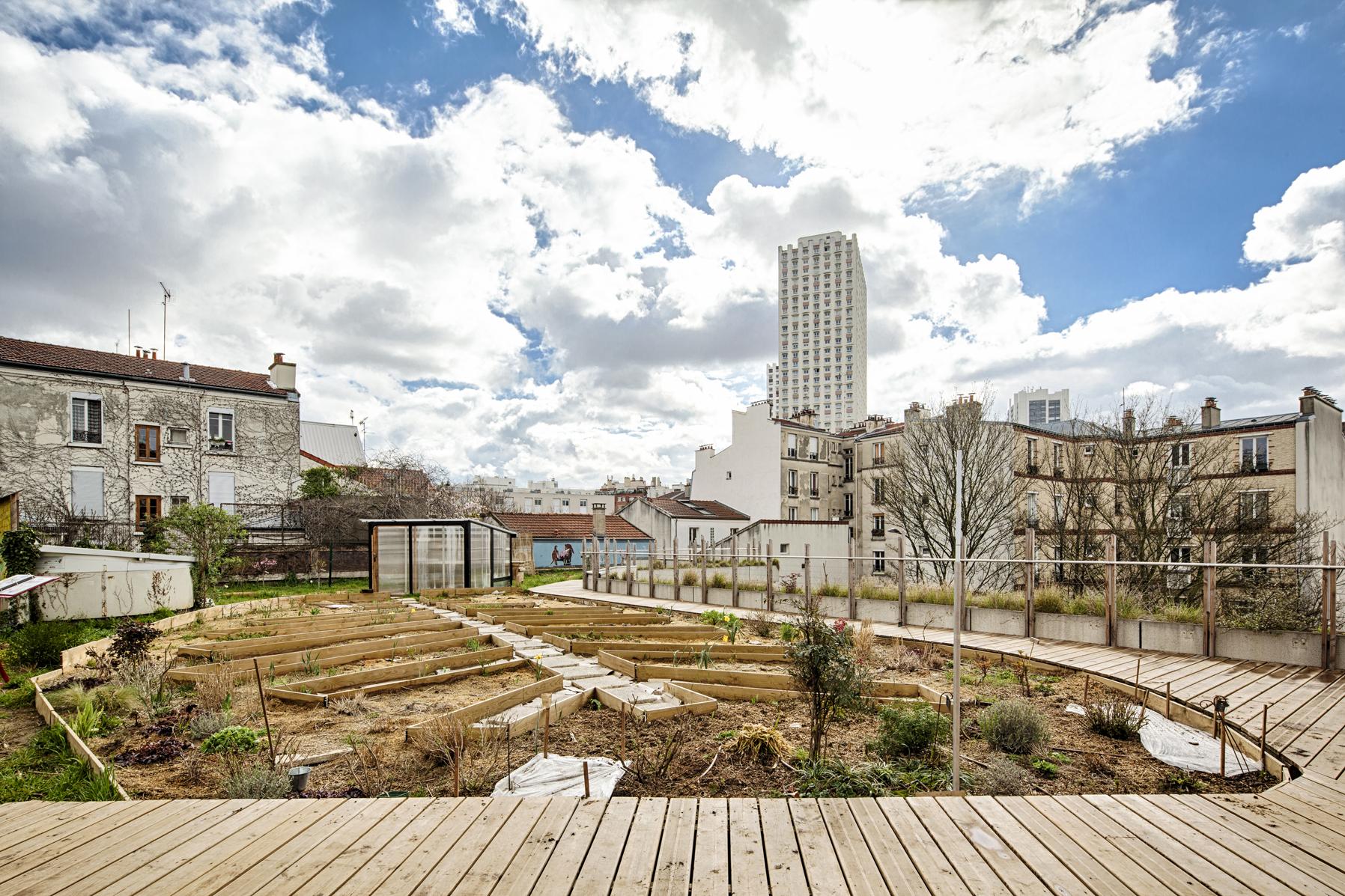 jardin suspendu - YA+K (2)