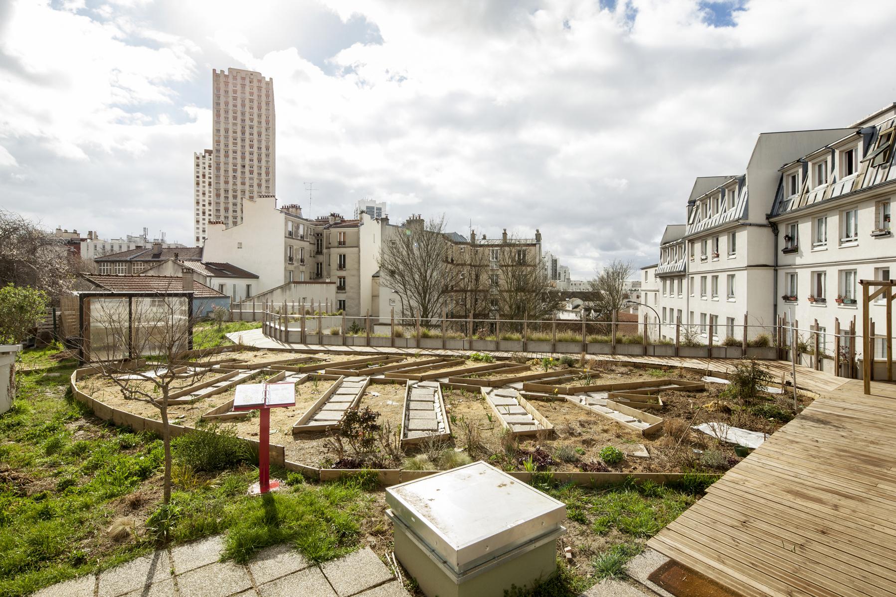 jardin suspendu - YA+K (4)