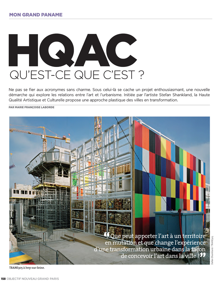Objectifgrandparis_HQAC_mars2014_Page_1