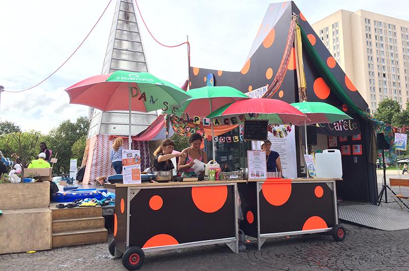 YA+K - yaplusk - place des fêtes (7)