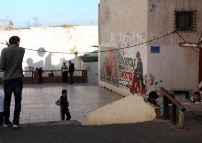 visite Alger YA+K (12)