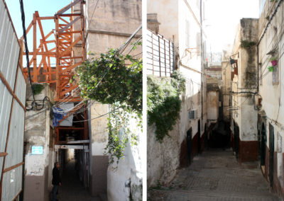 visite Alger YA+K (2)
