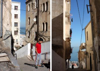 visite Alger YA+K (3)