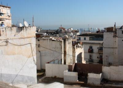 visite Alger YA+K (6)