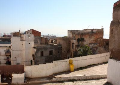 visite Alger YA+K (7)
