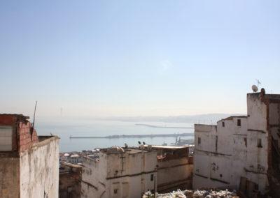 visite Alger YA+K (8)