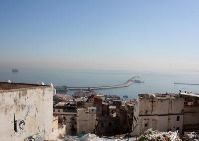 visite Alger YA+K (9)