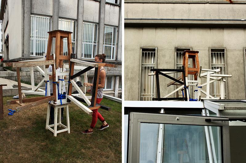 YA+K - yaplusk - Amalgame - Chantier installation artistique (5)