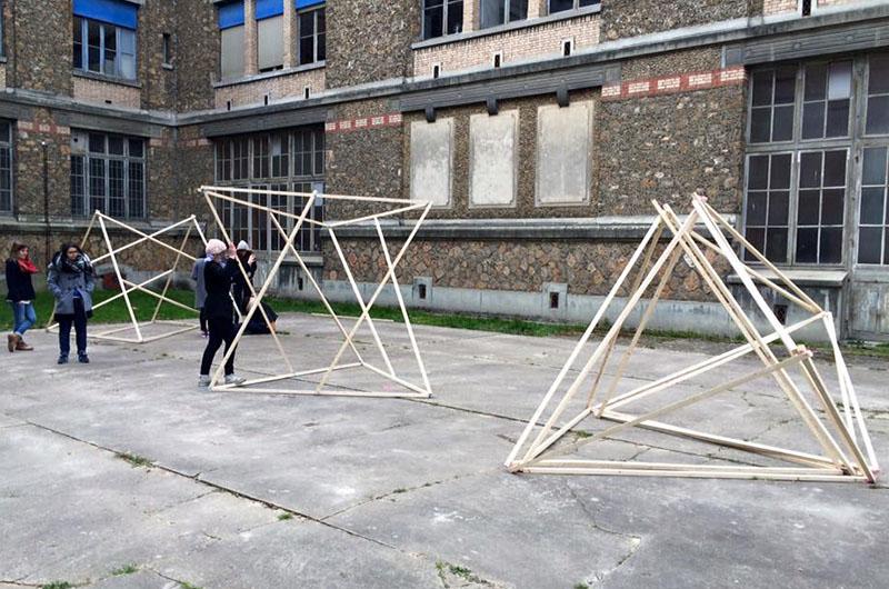 YA+K - yaplusk- En place -workshop Petites architectures dansantes - PAD (11)