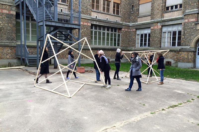 YA+K - yaplusk- En place -workshop Petites architectures dansantes - PAD (12)