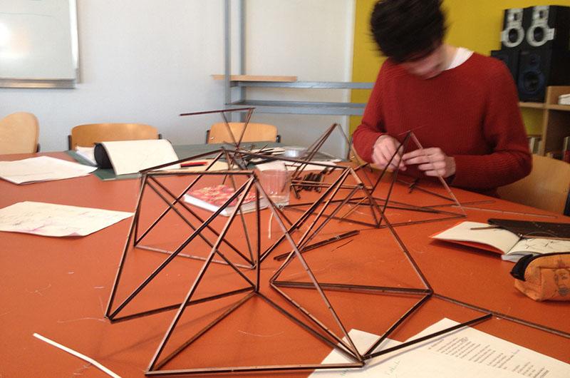 YA+K - yaplusk- En place -workshop Petites architectures dansantes - PAD (3)