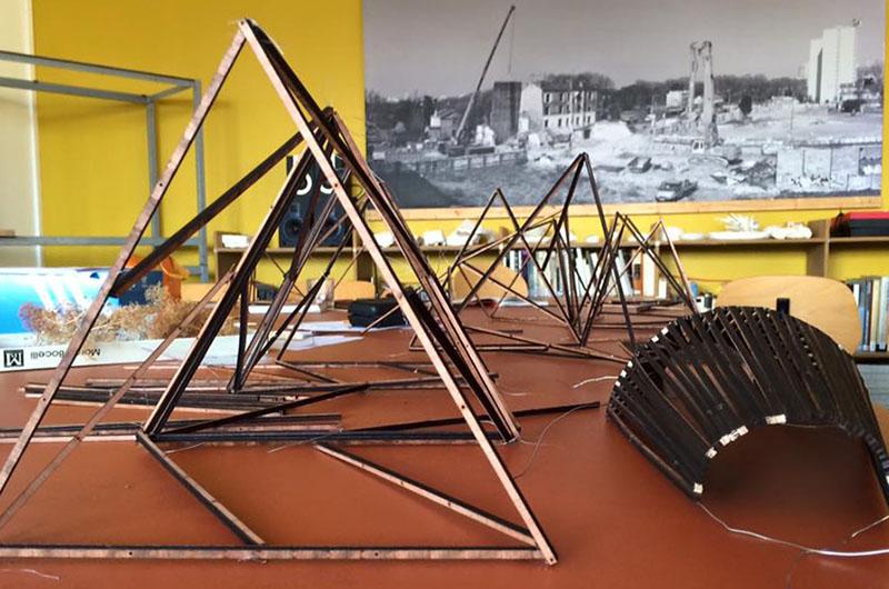 YA+K - yaplusk- En place -workshop Petites architectures dansantes - PAD (6)