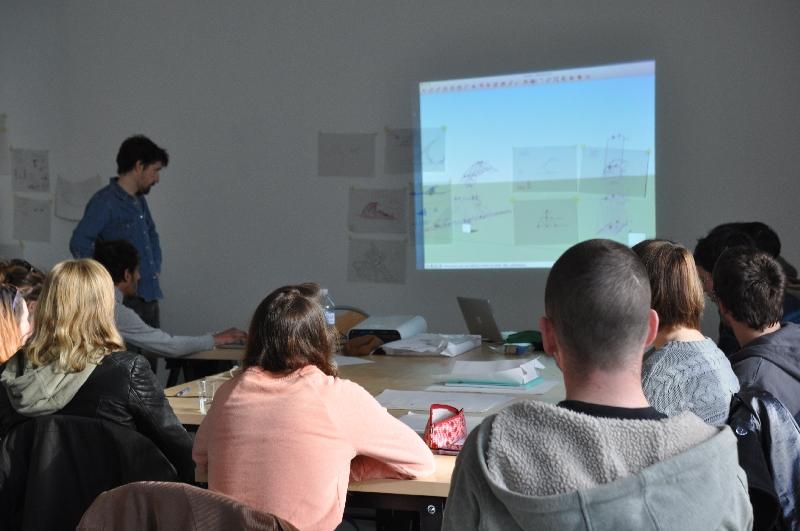 YA+K - yaplusk - FIR workshop Brest (3)