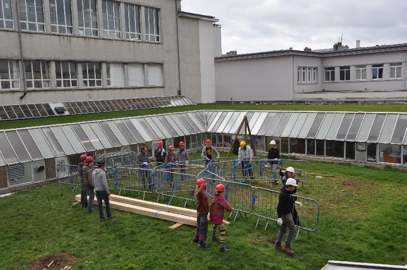 YA+K - yaplusk - FIR workshop Brest (5)