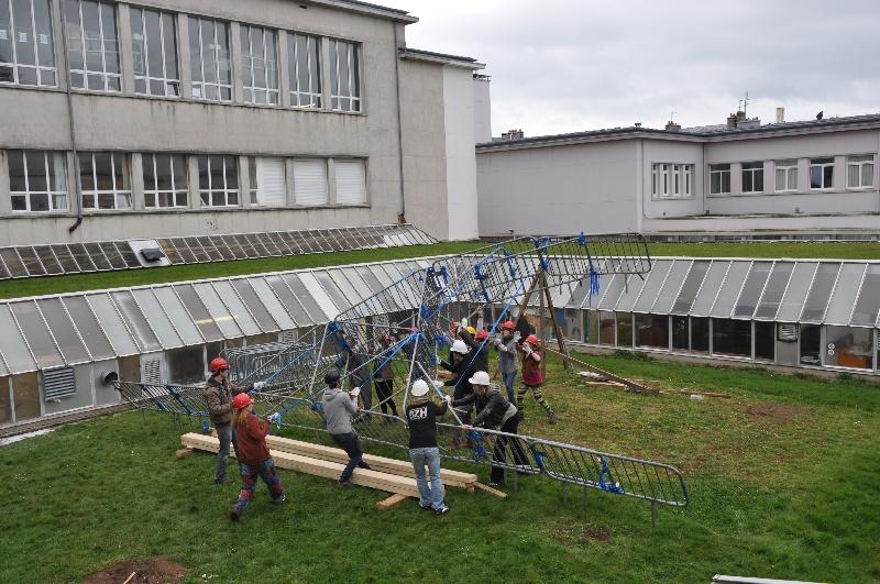 YA+K - yaplusk - FIR workshop Brest (6)