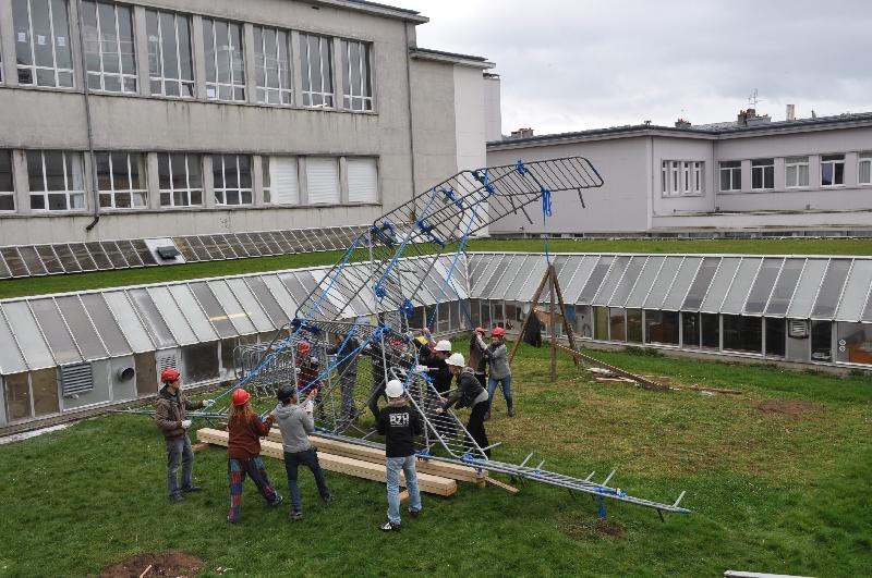 YA+K - yaplusk - FIR workshop Brest (7)
